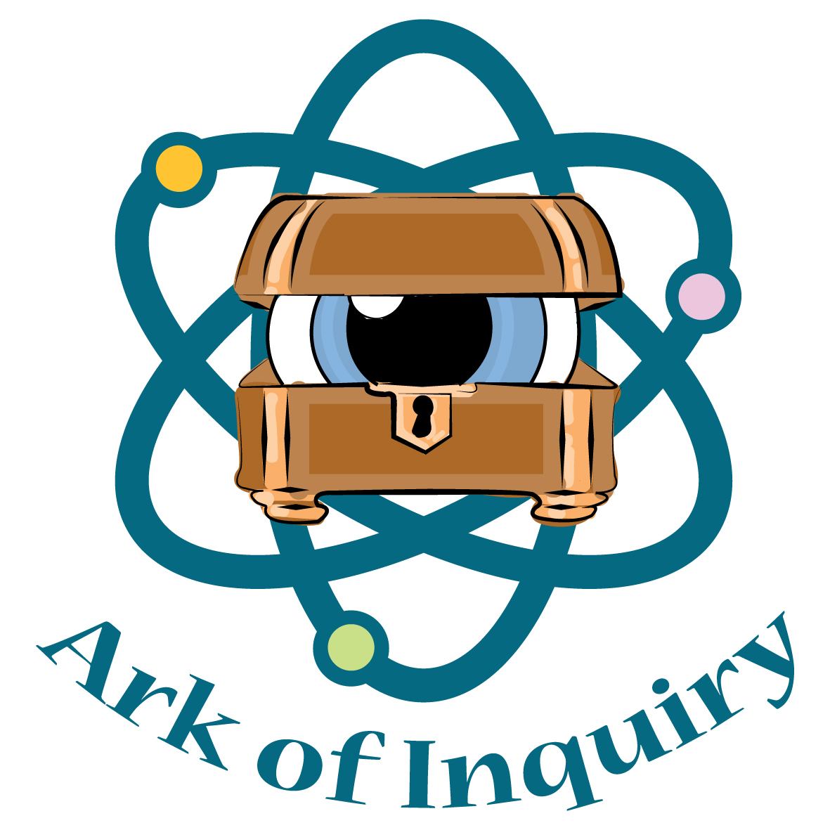 Ark of Inquiry